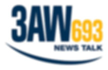 3AW-logo.jpg