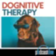 pc1-dognitive-therapy-show-logo-300x300.