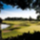Arzaga Golf Club