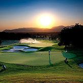 Golf & Sport