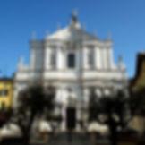 Il Duomo di Lonato