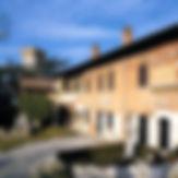 """Fondazione """"Ugo da Como"""""""
