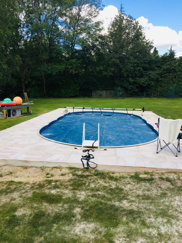 SPW_Swimming Pool