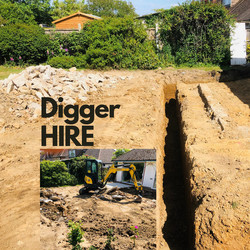 SPW_Digger Hire