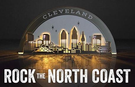 Invite Design Cleveland marketing image