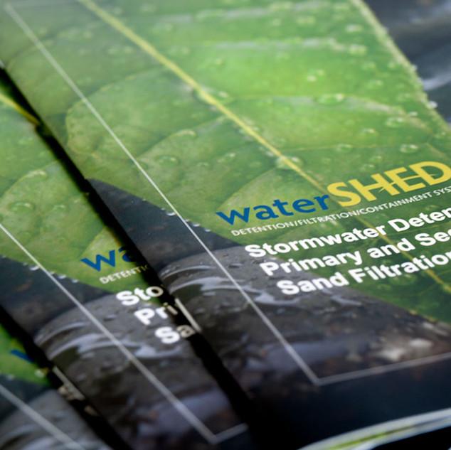ECS Watershed Brochure Detail