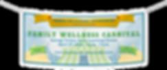 CEOGC family wellness campaign banner design