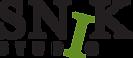 SNIK Logo.png