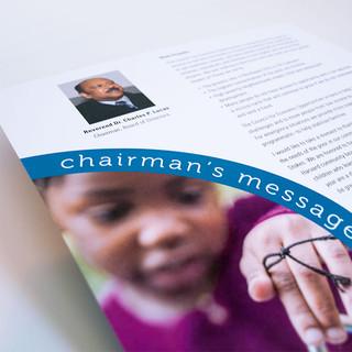 CEOGC14-1CEOGC Annual Report Spread