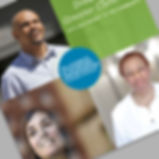 CEOGC annual report cover detail