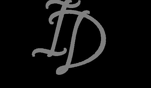 Invite Design logo design