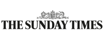 Sunday Times.png