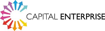 Capital Entreprise.png