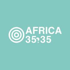Africa 3535 logo.jpg