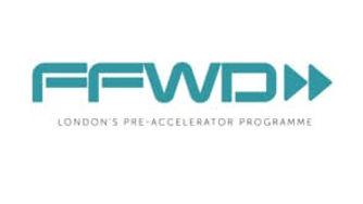 FFWD.jpg