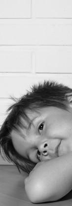 newborn 6.jpg