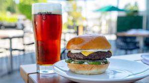 HH_Burger_Beer.jpg