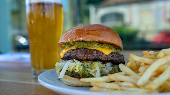LB_Burger.jpg