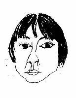 zoe+drawing.jpg