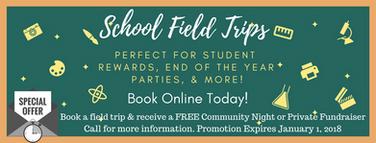 School Field Trips.png
