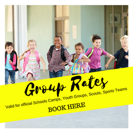 Group Rates.png