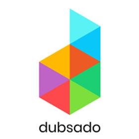 Dubsado-real-200.jpg