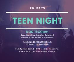 Teen Night.png