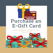 Purchase an E-Gift Card.png
