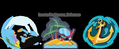 K&C Watersports Bahamas.png