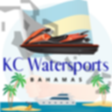KC Watersports (3).png