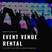 Event Venue Rental.png