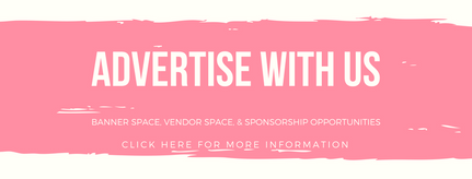 Advertise with us.png