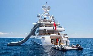 yacht jet ski.jpg