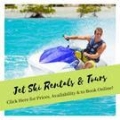 Jet Ski Rentals & Tours.png
