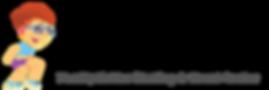 Logo No Border.png
