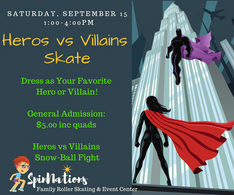 Heros vs Villains.png