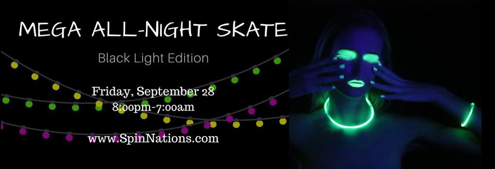 MEGA All-Night Skate.png