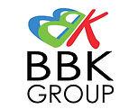 לוגו BBK Group1.jpg