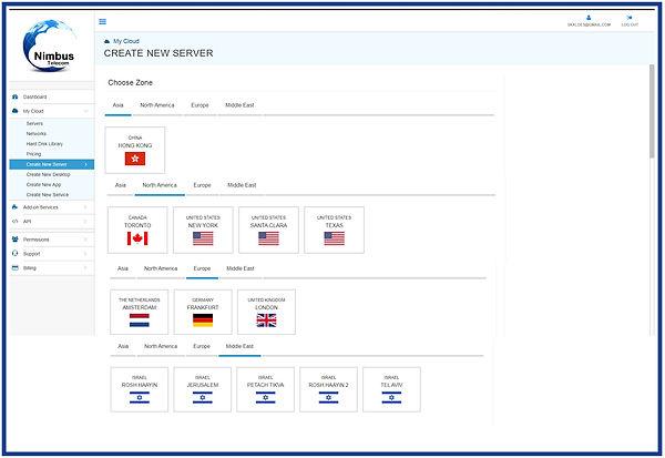 global servers.jpg
