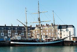 Weymouth Dorset.jpg