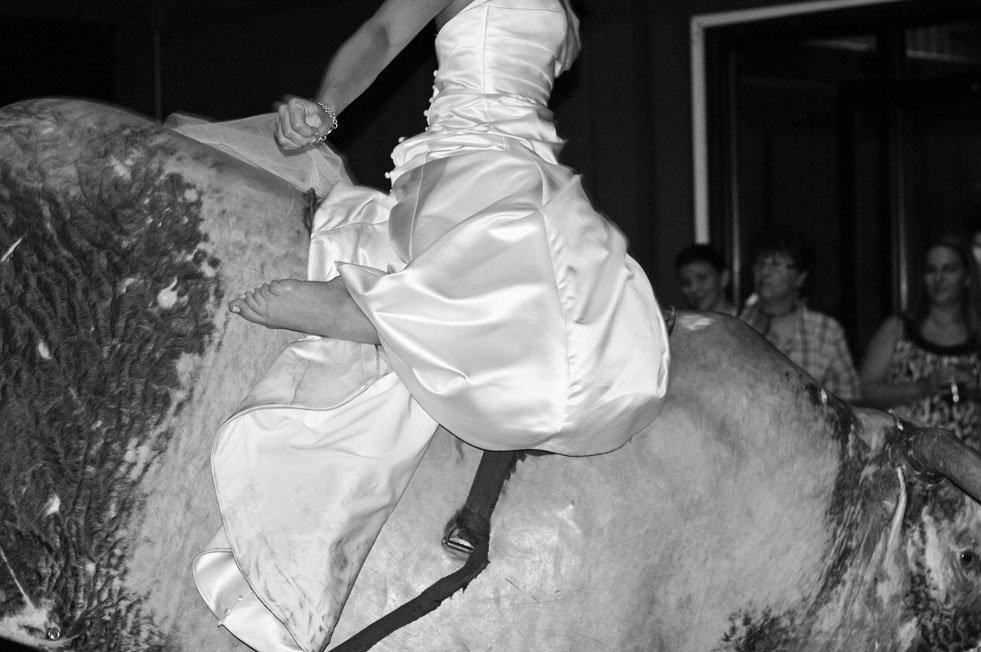 Event / Wedding