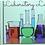 Thumbnail: Laboratory Lashes