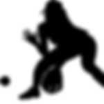 softball-player-silhouette-clipart.png