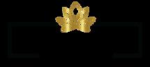 Logo-2.0.png