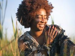 The Magic of Self-Love