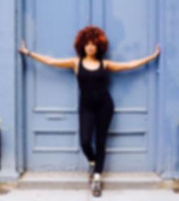 Jutty-Blue-Doorway.jpg