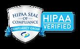 HIPAA-Seal.png