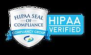 HIPAA-Seal