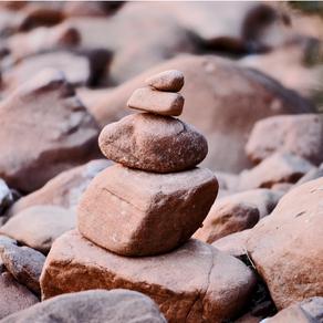 Balance is NOT a myth