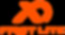 logo-2x_1024x.webp